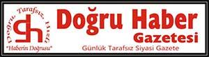 Bitlis Doğru Haber